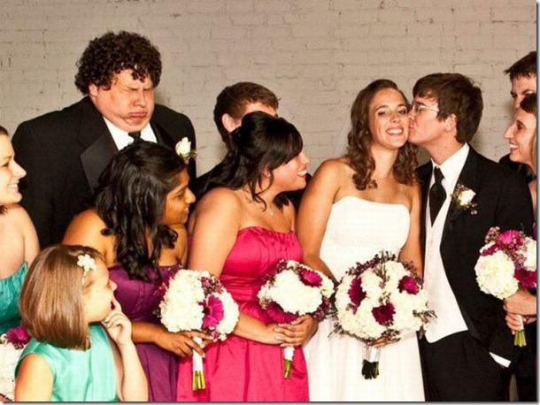 crazy-wedding-moments-36