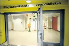 klinik_300_200