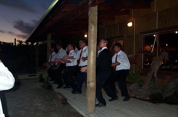 12-450-Drivers Dance