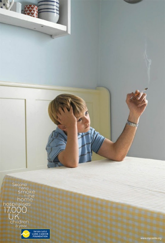 Publicidade anti tabagista (9)