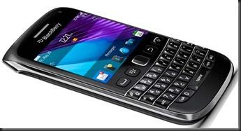 2-BlackBerry-Bold-9790-delgado-y-social-telefonos-new
