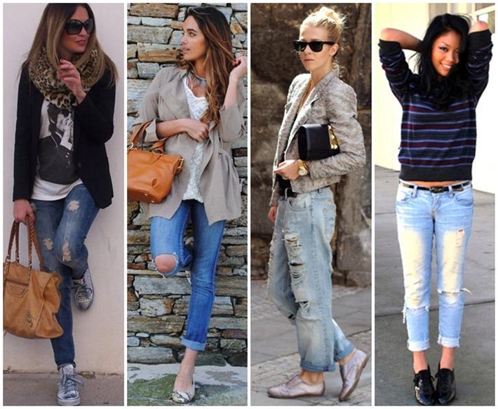 looks_jeans_rasgado_destroyed_05