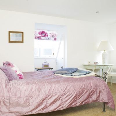 pink-bedroom_001
