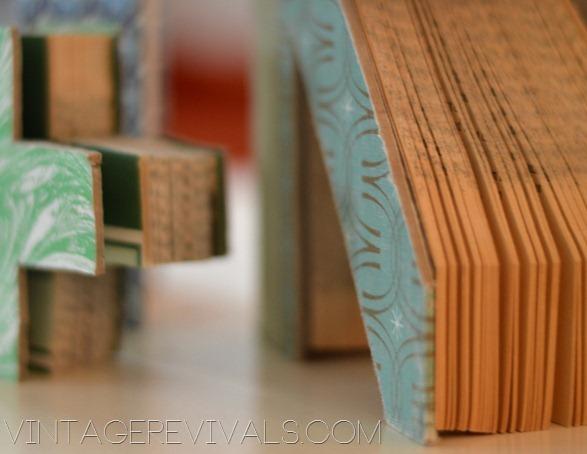 Book ABCs
