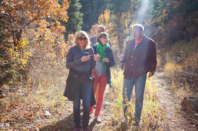 2013-10-12 Utah 89831