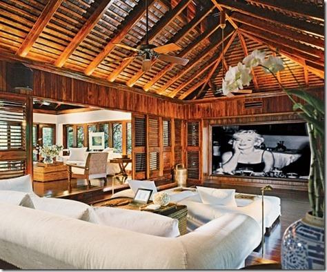 hosl lauren Kardashian Room Interior Design and Romance