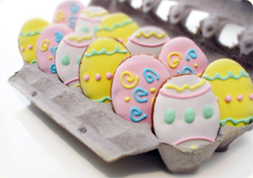 easter-egg-cookies-for-dogs