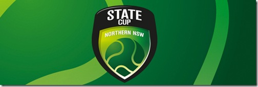 NSW Stat5e cup