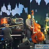 alfa-jazz-fest-2012-day1-27.jpg