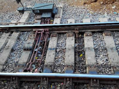 Indian railway station code free download