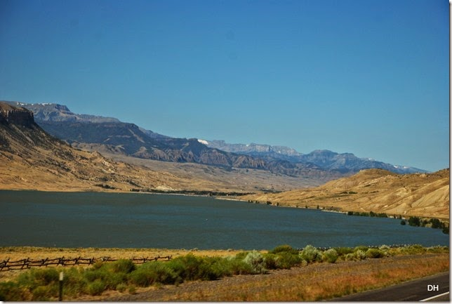 07-24-14 A Travel from Cody to Wapiti CG (23)