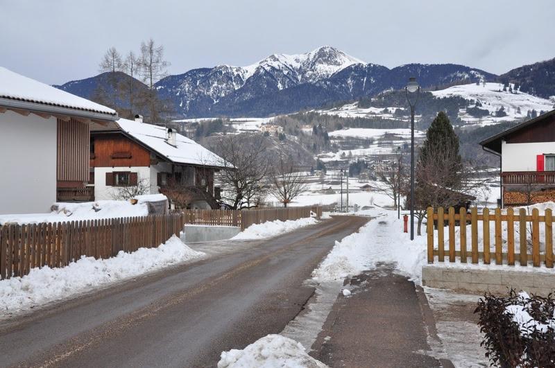 Squarciomomo tour de ski 2012 val di fiemme seconda for Piani casa 1800 a 2200 piedi quadrati