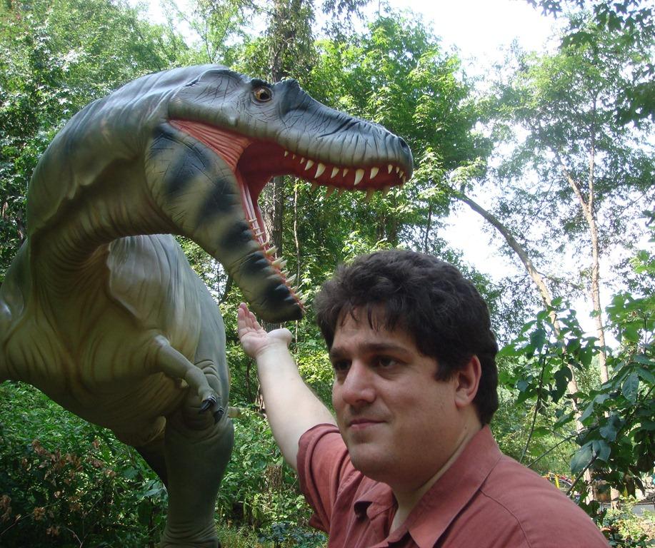 [RichardDansky-DinosaurPic%255B14%255D.jpg]
