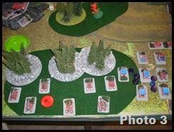 big-game-4-020_thumb4_thumb