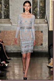 emilio_pucci___pasarela__430805180_320x480