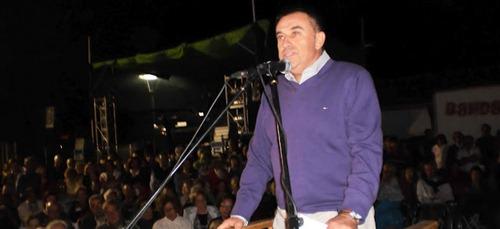 decimas2011 - Júlio Barreto