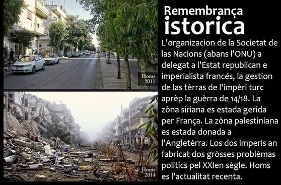 remembrança istorica