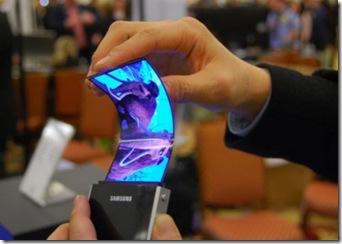 pantalla-flexible-samsung-400x284