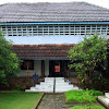 Kandath Tharavad