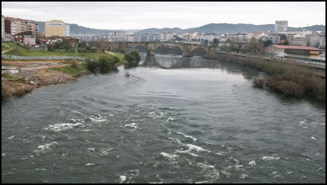 Acción por los rios