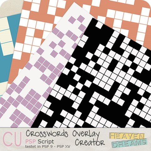 HD_crosswords_overlay_creator_prev