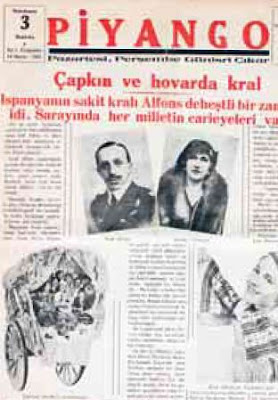 piyango-magazin-dergisi-1931