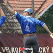 20080629 EX Radikov 187.jpg
