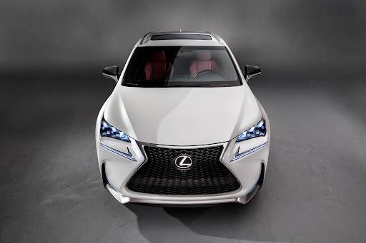 2015-Lexus-NX-03.jpg