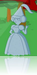 Princesa-July233 Blog.