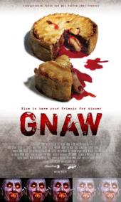 gnaw B-