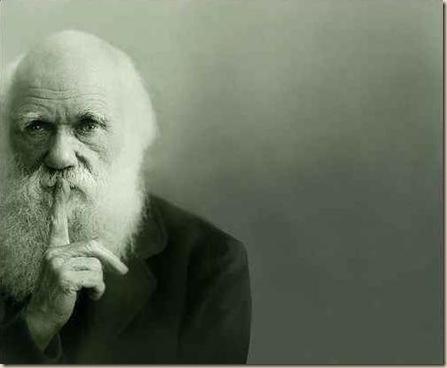Darwin muerte ateismo cristianismo