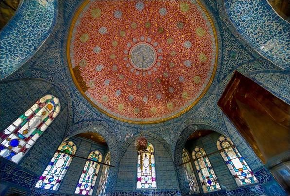 0018- Istanbul-DAZ_4959