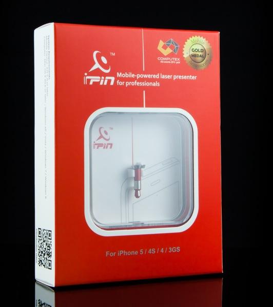 IPin P2 01 5723