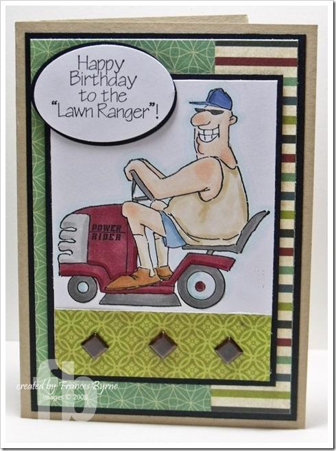 AI Lawn Rover 2  wm