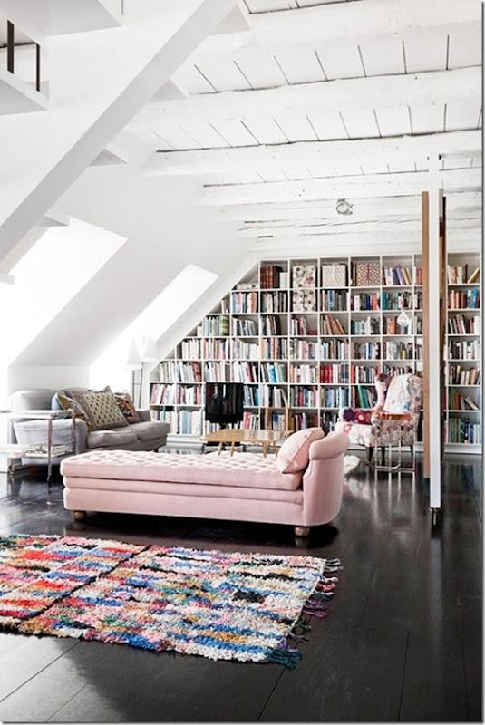 case e interni - colore rosa (7)