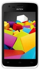 Intex Star White Price