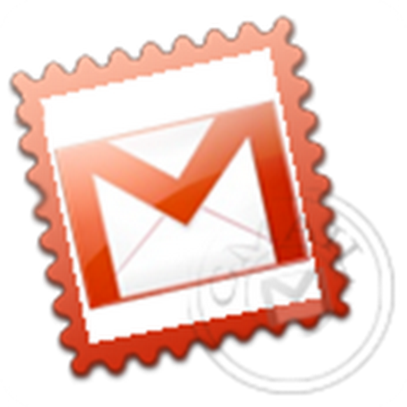 Crack / Hack Gmail password