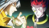 [HorribleSubs] Hunter X Hunter - 31 [720p].mkv_snapshot_21.45_[2012.05.12_21.47.01]