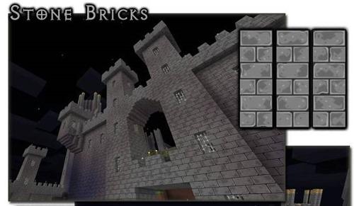 SixtyGig-Texture-pack-64x-Minecraft