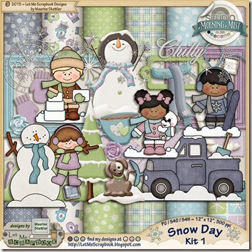 LMS_SnowDay-1_Preview