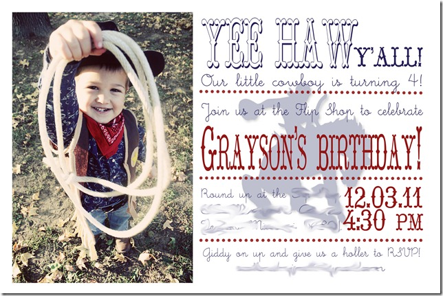 grayson_birthday_smudge