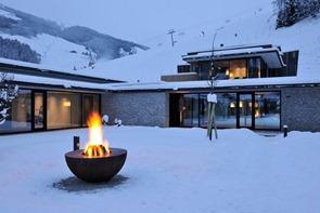 Arquitectura-Wiesergut-Hotel-diseño-Gogl-y-Partners-Architekten