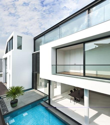 fachada-casa-parkassociates-