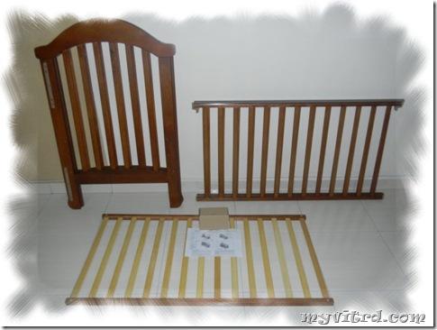 baby cot 8