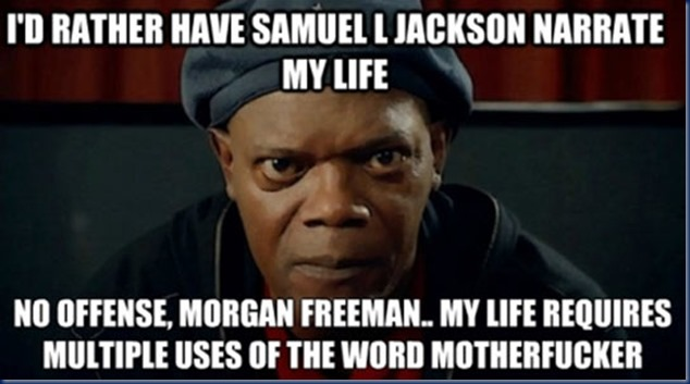 funny-life-narration-Samuel-Jackson
