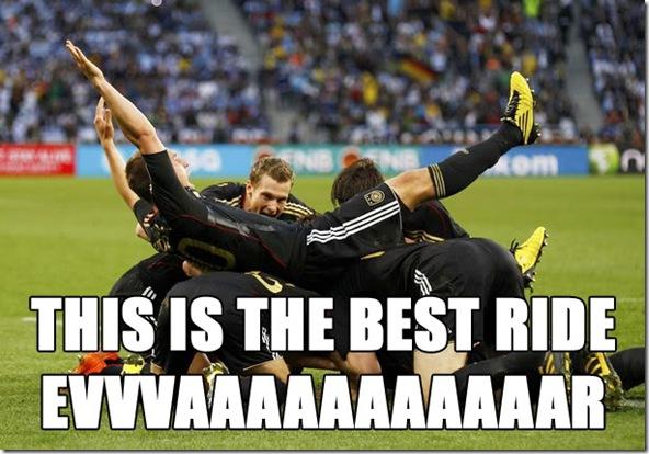 german-national-team-funny