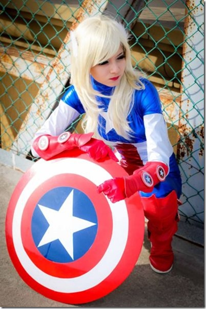 awesome-cosplay-hot-11
