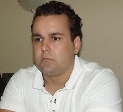 alex_santos