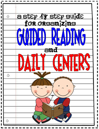 First Grade Reading Comprehension Passages and Questions MEGA ...