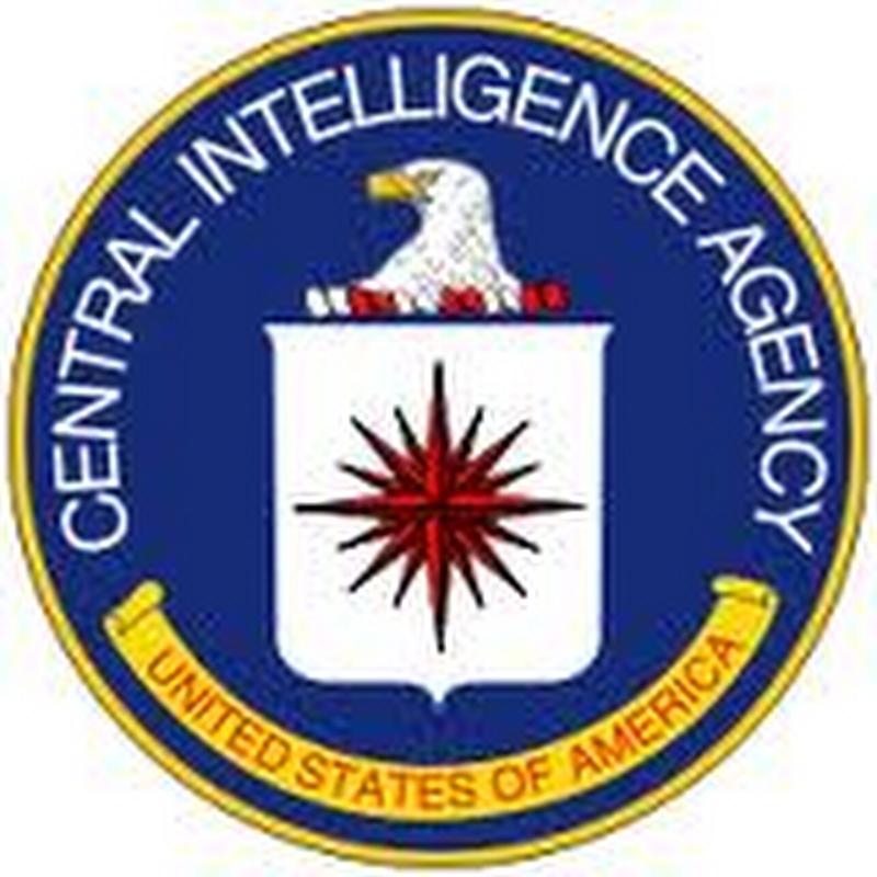 CIA memang tak boleh dipercayai langsung !